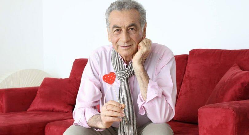 Dr. Succi - Psicologo Psicoterapeuta