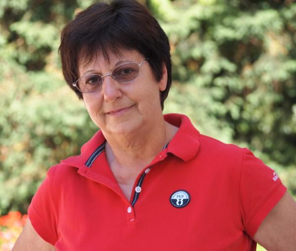 Paola Zignego