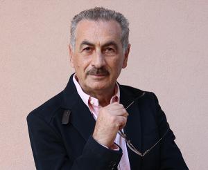 dr Giuseppe Alfredo Succi - Psicologo Psicoterapeuta