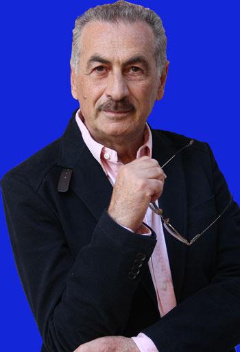 dr. Giuseppe Alfredo Succi - Psicologo e Psicoterapeuta