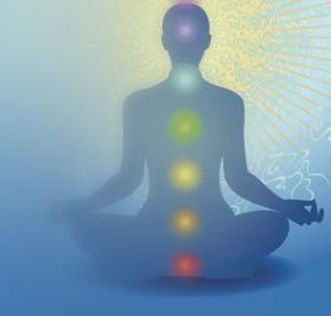 Meditazione Chakra Metodo dr Succi