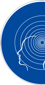 Icona mente - metodo dr. Succi