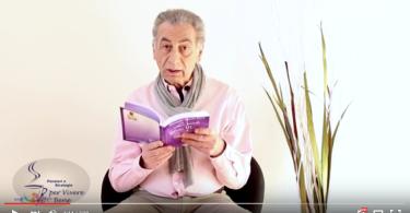 Liberati dal passato - video Dr. Succi