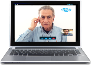 skype-call-dr-succi