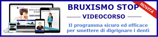 Banner-header-bruxismo-stop-videocorso