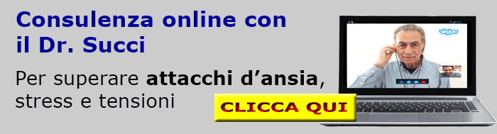 Banner-header-consulenza-ansia-2015-