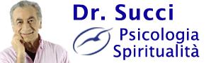 Dr. Giuseppe Alfredo Succi